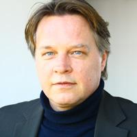 Florian Schäfer