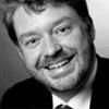Prof. Dr. Jürgen Sauser