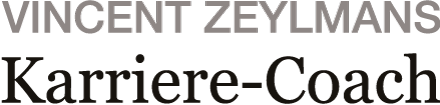 Logo Vincent Zeylmans