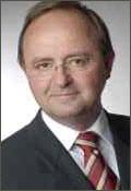 Stefan Haltenhoff